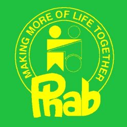 Thames Valley PHAB Club